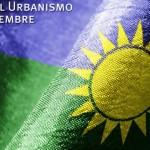 La UA integra la Red de Instituciones de la región metropolitana de Buenos Aires