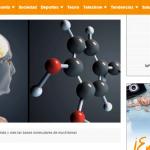 Entrevista a Galo Soler Illia, en Infobae