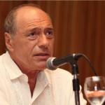 Eugenio Zaffaroni asume como juez en la CIDH