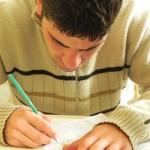 Diplomatura Superior en Intervenciones Pedagógicas en Contextos de Encierro