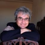 Carlo Rovelli será doctor Honoris Causa de la UNSAM