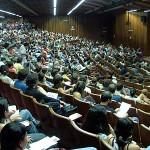 Simposio internacional: Ganando la Guerra contra el Cáncer