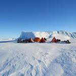 El Instituto Antártico Argentino cumple 65 años