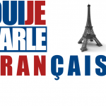 Abrió la inscripción al Taller de Conversación en Francés