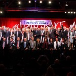 Premios Konex a investigadores de la UNSAM