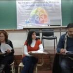 III Congreso Internacional de Educación