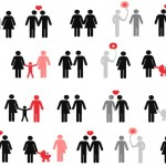 Inscribite en la Diplomatura en Salud Sexual y Reproductiva