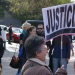"""Becas CIN para PICT """"La movilización de familiares de víctimas y los sentidos de los reclamos de justicia"""""""