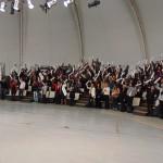 La Escuela de Humanidades felicita a sus graduados
