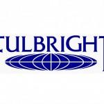 Primera convocatoria de becas Fulbright para estudiantes de grado