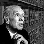 Graciela Montaldo brindará una charla sobre Borges y la cultura de masas
