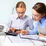 ¡Formate como asistente contable!