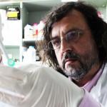 Ricardo Dewey y el debate sobre las células madre