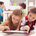 """Seminario abierto: """"Propósitos de la educación y complejidades del aprendizaje"""""""