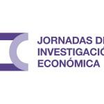 Jornadas de Investigación Económica: Convocatoria para la presentación de trabajos