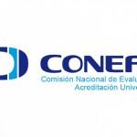 Cinco carreras de posgrado acreditadas por la CONEAU