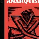 Primer Congreso de Investigadores sobre Anarquismo