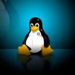 Taller gratuito: Administración Linux 101
