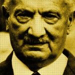 Primeras Jornadas Nacionales de la Sociedad Iberoamericana de Estudios Heideggerianos