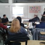 Trabajo realizado por la Biblioteca Central se difunde en Iberoamérica