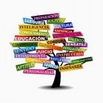 Humanidades participó de la Jornada Educación y Psicopedagogía de la UBA
