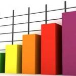 Seguimiento permanente de la situación laboral: Con datos al 18 de octubre