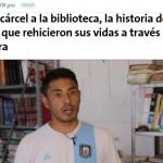 Entrevista a Waldemar Cubilla en <i>La Nación</i>