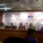 La UNSAM en las IX Jornadas Nacionales Universidad y Discapacidad