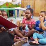 Último encuentro del ciclo de talleres para educadores