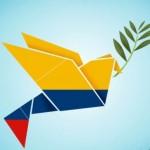 Las universidades a favor de la paz en Colombia