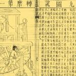 Espacio de reflexión sobre China