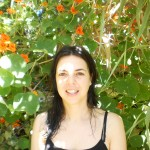 Natalia Bustelo, Premio a la Mejor Tesis de Doctorado en Historia Intelectual