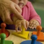 Diploma en Estudios Avanzados en Desarrollo e Intervención Temprana en el Niño Pequeño