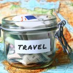 Taller intensivo para viajeros: Survival English