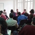 Los posgrados en Antropología Social obtuvieron la máxima calificación de la CONEAU