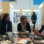 UNSAM EDITA en la 30.ª Feria Internacional del Libro de Guadalajara