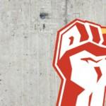 Seminario abierto sobre movimientos sociales