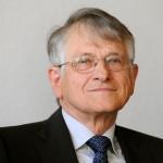 Klaus von Klitzing será doctor <i>Honoris Causa</i> por la UNSAM