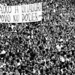 Seminarios de posgrado sobre historia política y cultural de las izquierdas