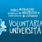 Voces Puentes: Lecturas Axs (Accesibles)
