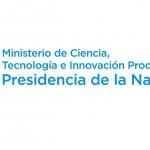Convocatoria para presentar proyectos conjuntos de investigación científica y tecnológica con Italia