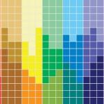 """Concurso de imagen: """"(Des)pixelando el género: la universidad pública te quiere como sos"""""""