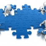 La UNSAM se construye y crece entre todos