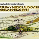 IV Jornadas Internacionales de Literatura y Medios Audiovisuales en Lenguas Extranjeras