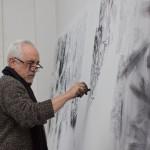 Seminario de posgrado a cargo de Eduardo Stupía: Diseño y Lenguaje