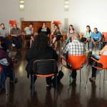 Círculos de Estudio UNSAM 2017: ¡Envianos tu propuesta!