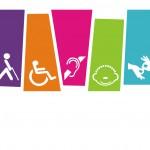 Primera reunión de la Comisión de Discapacidad y Derechos Humanos 2017
