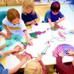 Jornadas-debate sobre la educación intercultural bilingüe