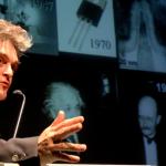 """Galo Soler Illia ofreció la <i>lectio brevis</i> 2017: """"La ciencia es parte de nuestra cultura"""""""