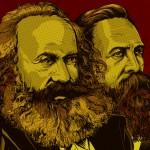 Seminario: Marx Discípulo de Engels (1843–1845)